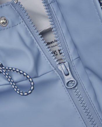 knowledge_cotton_apparel_rain_jacket_bleu_ciel_3