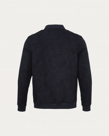 tonsor_cie_knowledge_cotton_apparel_suede_jacket_marine_1