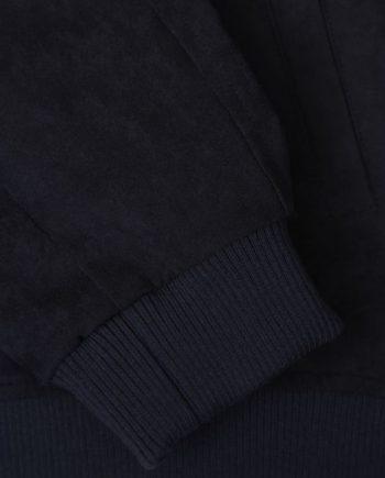 tonsor_cie_knowledge_cotton_apparel_suede_jacket_marine_2