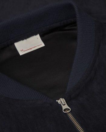 tonsor_cie_knowledge_cotton_apparel_suede_jacket_marine_3