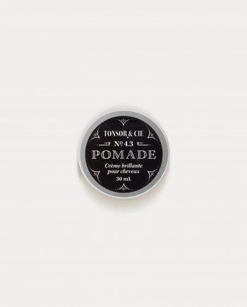 Pomade_4.3_30ml_1_tonsor_cie