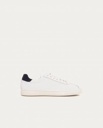 clae_chaussure_sniquers_bradley_white_leather_noah_1
