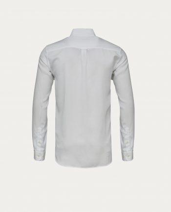 knowledge_cotton_apparel_chemise_tencel_shirt_blanc_1