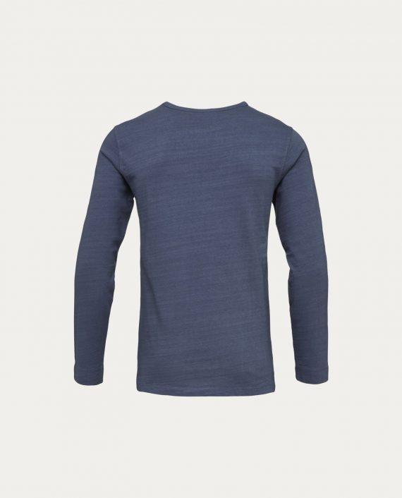 knowledge_cotton_apparel_sweat_cotton_slope_bleu