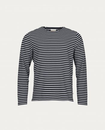 knowledge_cotton_apparel_sweat_yarndyed_striped_1