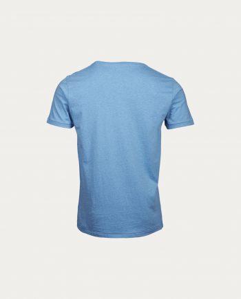 knowledge_cotton_apparel_t_shirt_basic_regular_fit_bleu_clair_1