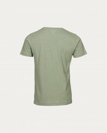 knowledge_cotton_apparel_t_shirt_basic_regular_fit_vert