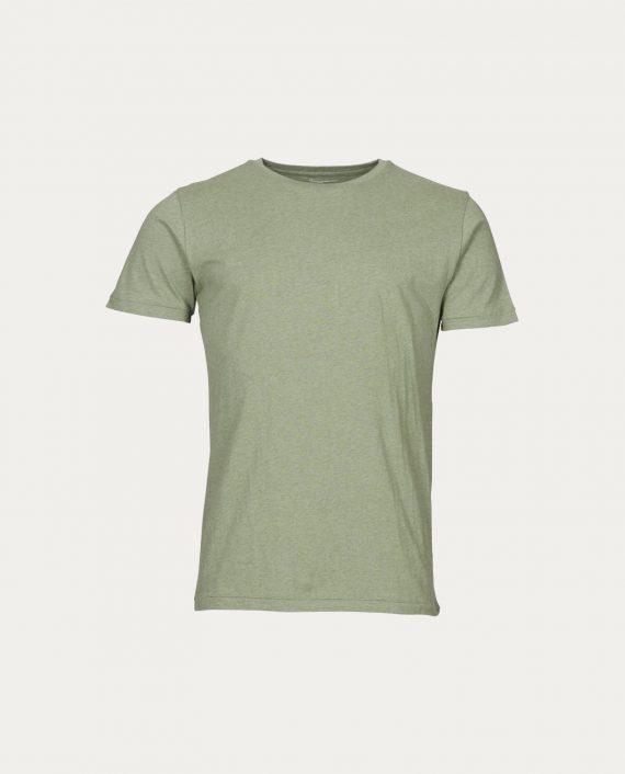 knowledge_cotton_apparel_t_shirt_basic_regular_fit_vert_1
