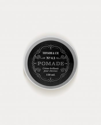 pomade_4.3_150ml_1_tonsor_cie