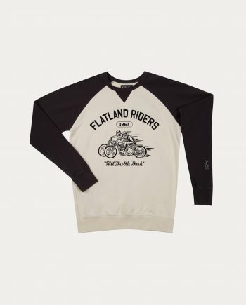 stepart_sweat_flatland_riders