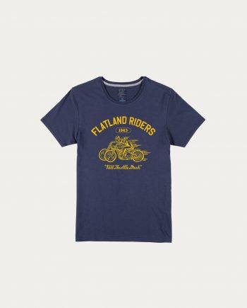stepart_t_shirt_flatland_riders