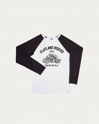 stepart_t_shirt_ml_flatland_riders