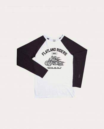 stepart_t_shirt_ml_flatland_riders