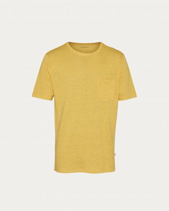tonsor_cie_knowledge_cotton_apparel_single_jersey_linen_tshirt_gots_vegan