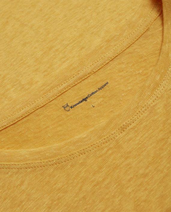 tonsor_cie_knowledge_cotton_apparel_single_jersey_linen_tshirt_gots_vegan_1