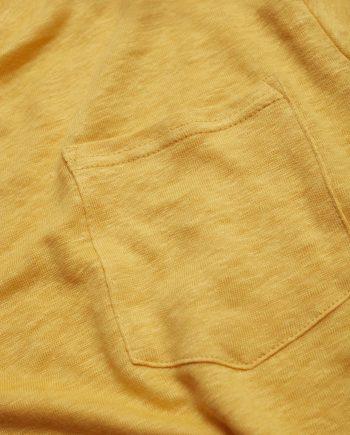 tonsor_cie_knowledge_cotton_apparel_single_jersey_linen_tshirt_gots_vegan_2