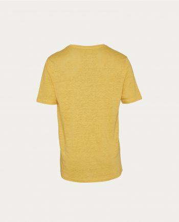 tonsor_cie_knowledge_cotton_apparel_single_jersey_linen_tshirt_gots_vegan_3