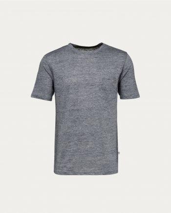 tonsor_cie_knowledge_cotton_apparel_single_jersey_linen_tshirt_gots_vegan_4