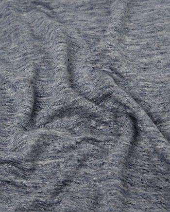 tonsor_cie_knowledge_cotton_apparel_single_jersey_linen_tshirt_gots_vegan_6