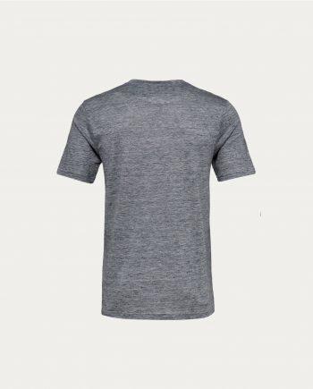 tonsor_cie_knowledge_cotton_apparel_single_jersey_linen_tshirt_gots_vegan_7