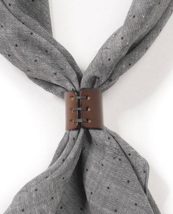 a_piece_of_chic_bandana_gris_pois_marine_1