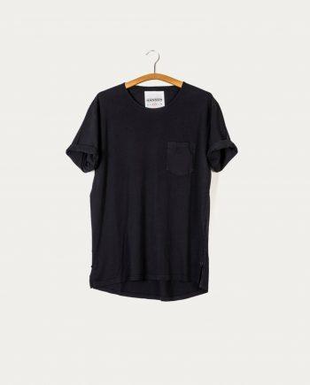 hansen_tee_shirt_jonatan_black