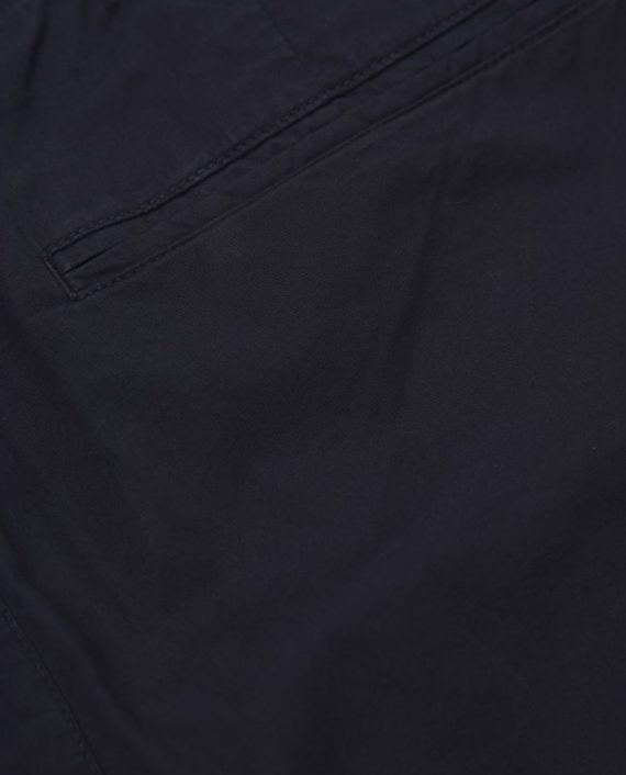 knowledge_cotton_apparel_loose_pant_bleu_2