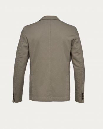 knowledge_cotton_apparel_veste_structured_blazer_beige_1