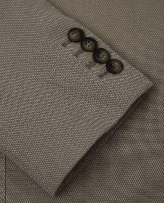 knowledge_cotton_apparel_veste_structured_blazer_beige_2