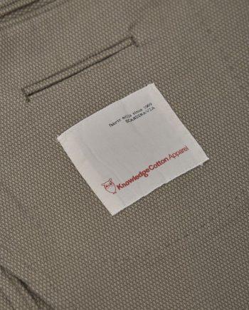 knowledge_cotton_apparel_veste_structured_blazer_beige_3