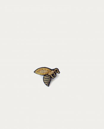 macon_lesquoy_broche_abeille
