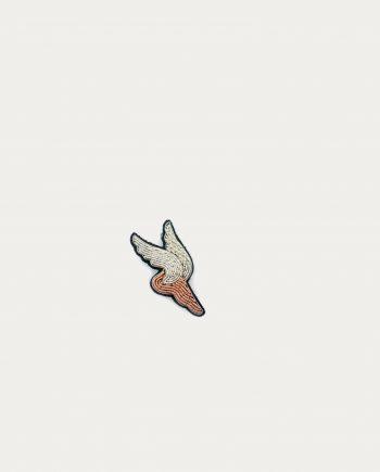 macon_lesquoy_broche_hermes