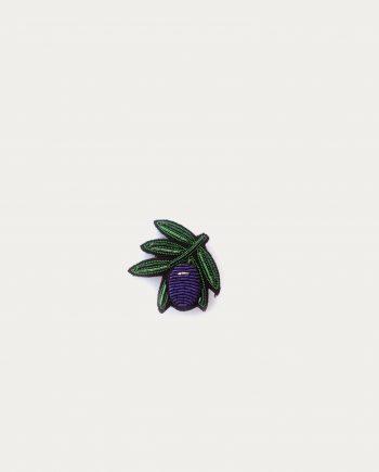 macon_lesquoy_broche_petite_olive