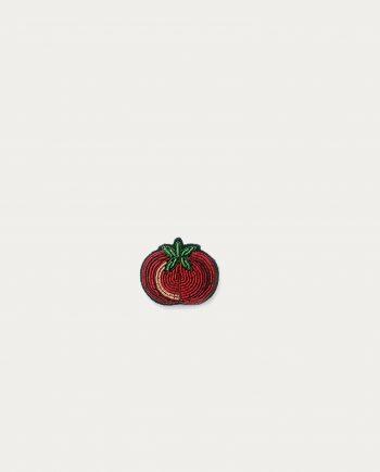 macon_lesquoy_broche_tomate
