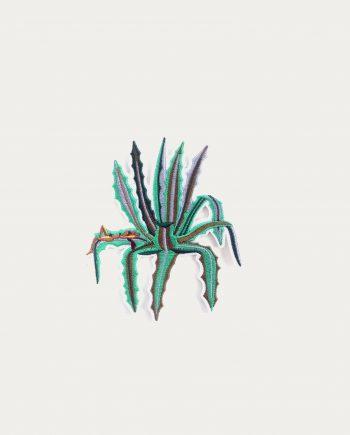 macon_lesquoy_ecusson_cactus_femme
