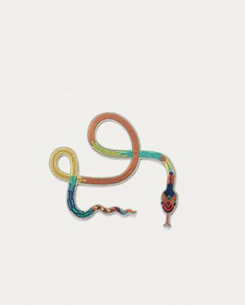 macon_lesquoy_ecusson_serpent