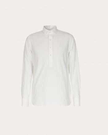 tonsor_cie_abcl_japan_chemise_cotton_shirt_polo