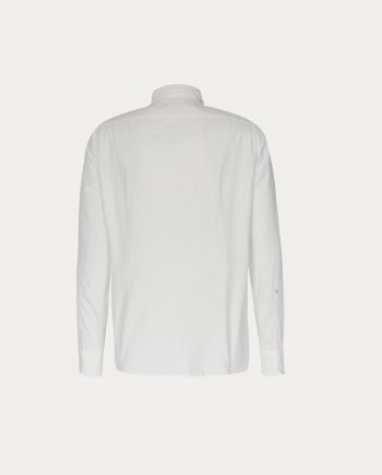 tonsor_cie_abcl_japan_chemise_cotton_shirt_polo_1