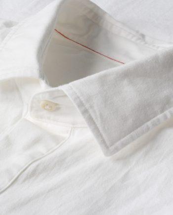 tonsor_cie_abcl_japan_chemise_cotton_shirt_polo_2
