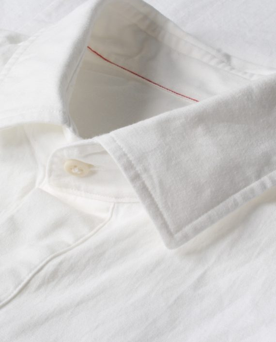 tonsor_cie_abcl_japan_chemise_cotton_shirt_polo_2