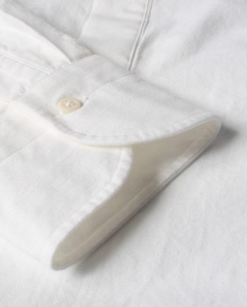 tonsor_cie_abcl_japan_chemise_cotton_shirt_polo_3