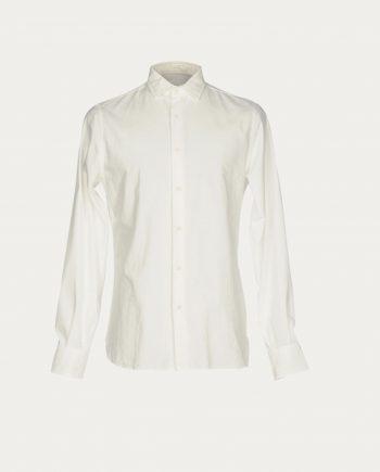 tonsor_cie_abcl_japan_chemise_liberty_shirt