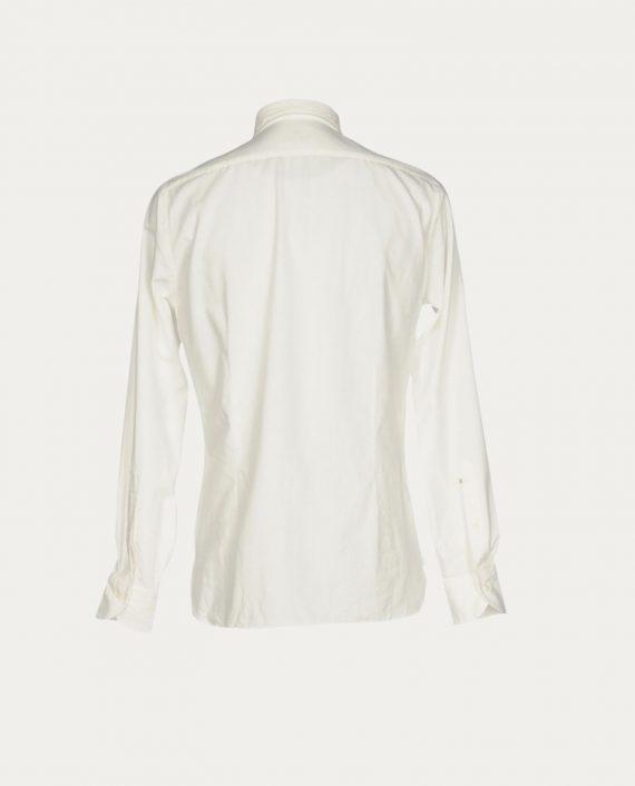 tonsor_cie_abcl_japan_chemise_liberty_shirt_1