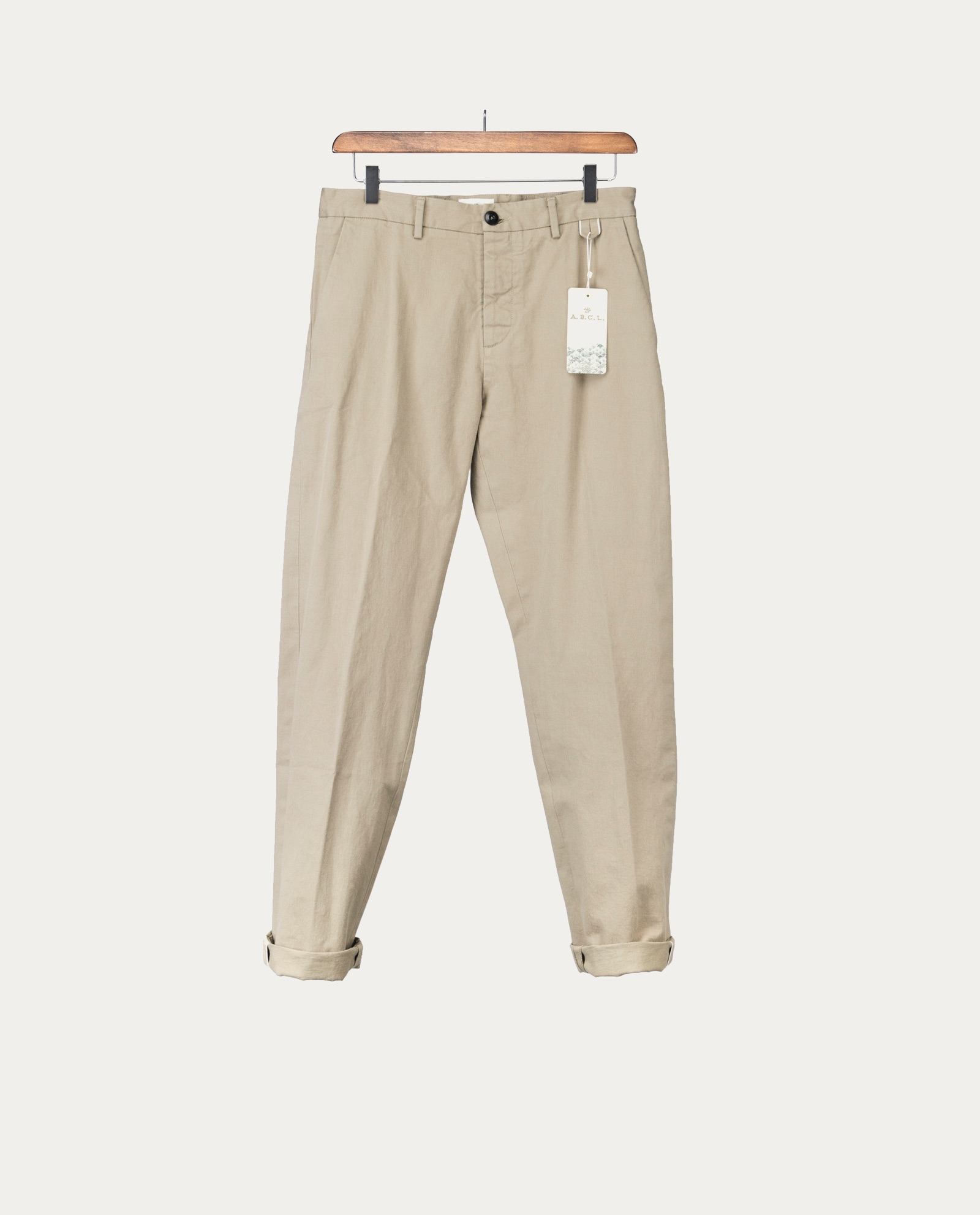 tonsor_cie_abcl_japan_chino_1400_selvedg_officier_beige