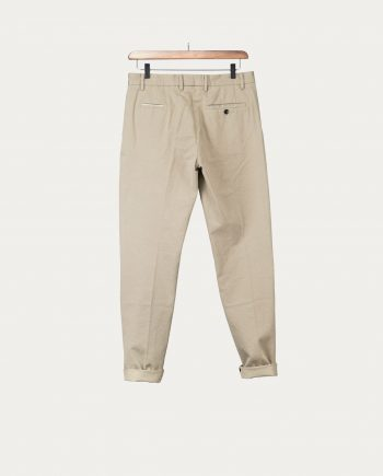 tonsor_cie_abcl_japan_chino_1400_selvedg_officier_beige_1
