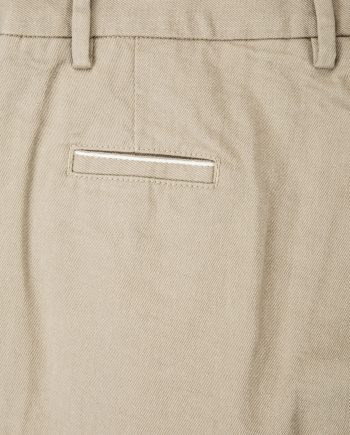tonsor_cie_abcl_japan_chino_1400_selvedg_officier_beige_2