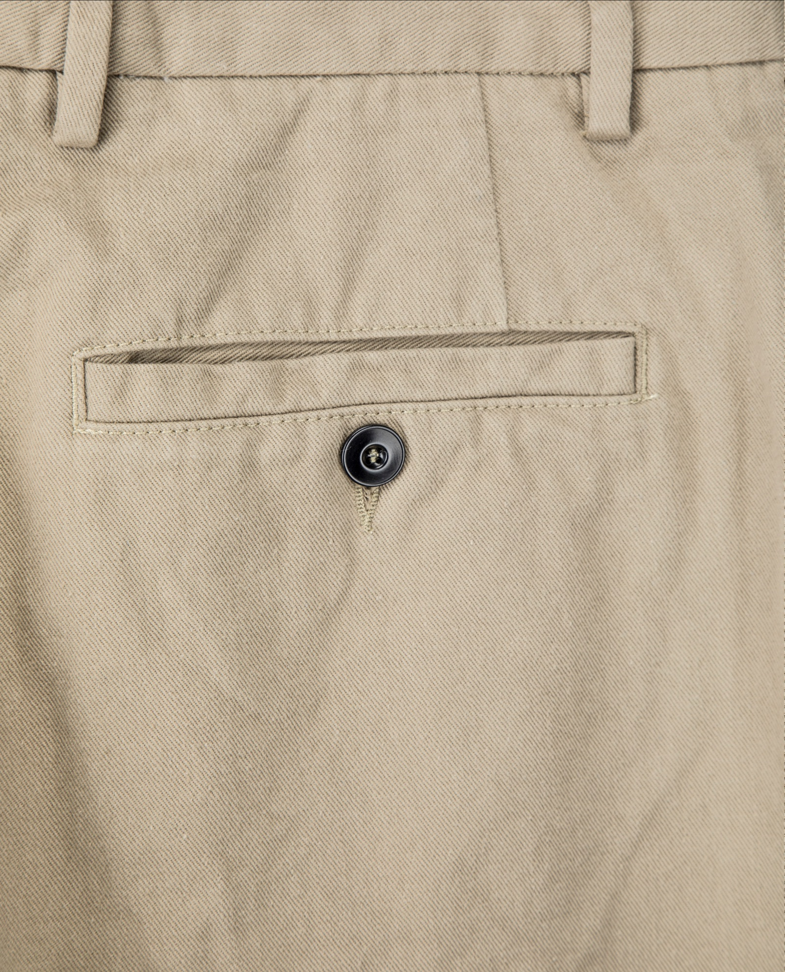 tonsor_cie_abcl_japan_chino_1400_selvedg_officier_beige_3