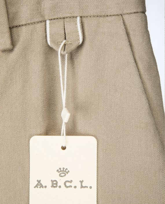 tonsor_cie_abcl_japan_chino_1400_selvedg_officier_beige_4