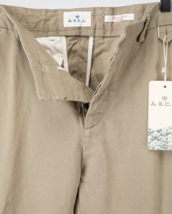 tonsor_cie_abcl_japan_chino_1400_selvedg_officier_beige_5