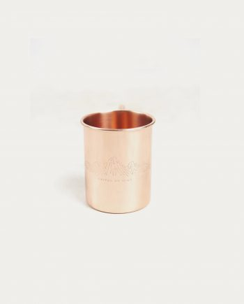 united_by_blue_mug_outdoor_copper